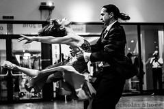 Tango Show by Gisela Natoli & Gustavo Rosas *EXPLORED* (NicholasShore *I IGNORE CONTACT-COLLECTORS*) Tags: vienna wien 35mm sony tango e alpha f18 6000 oss 2016 35mmf18 gustavorosas a6000 giselanatoli sel35f18 e35mmf18oss sonye35mmf18oss sonyalpha6000 alpha6000 ilce6000