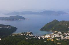_MG_1803 (daveli1011) Tags: hongkong done clearwaterbay  highjunkpeak
