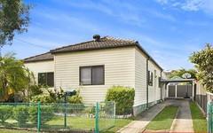 8 Flora Street, Roselands NSW