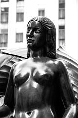 AO3-3992.jpg (Alejandro Ortiz III) Tags: newyorkcity newyork alex brooklyn digital canon eos newjersey canoneos allrightsreserved lightroom rahway alexortiz 60d lightroom3 shbnggrth alejandroortiziii copyright2016 copyright2016alejandroortiziii
