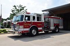 DSC_1349 (Lee Wilson) Tags: fire nc pierce r1 e14 fayetteville leewilson 61516