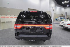 2015-12-28 4935 Indy Auto Show Lincoln Group (Badger 23 / jezevec) Tags: auto show new cars industry make car shopping photo model automobile forsale image indianapolis year review picture indy indiana autoshow automotive voiture coche lincoln carro specs  current carshow shoppers newcar automobili automvil automveis manufacturer 2016  dealers    samochd automvel jezevec motorvehicle otomobil   indianapolisconventioncenter  automaker  autombil automana 2010s indyautoshow bifrei awto automobili  bilmrke   giceh 20151228