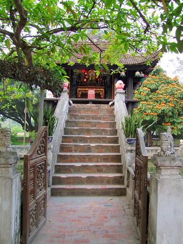 hanoi - vietnam 2010 50