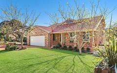 30 Booreea Boulevarde, Cordeaux Heights NSW