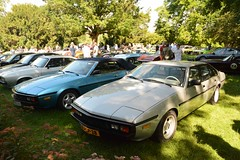 Klassikertreffen Opelvillen 2016 Rsselsheim (ahellmann) Tags: old classic car germany senator meeting oldtimer rsselsheim bitter treffen opel youngtimer 2016 klassiker raduno hessn villen opelvillen classiche klassikertreffen