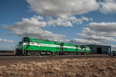 BEK_Photo_110322_1289 (blair.kooistra) Tags: arizona apache railway locomotives railroads alco alcos shortlines