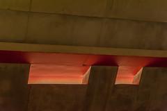 Eglise Saint-Pierre, Firminy-Vert (jacqueline.poggi) Tags: france church architecture concrete lecorbusier loire architecte bton rhnealpes firminy firminyvert glisesaintpierre architecturecontemporaine sitelecorbusier architecturebton