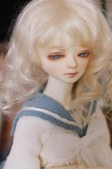 Eloi (fever _) Tags: bjd abjd doll msd bluefairy tinyfairy louisv louis