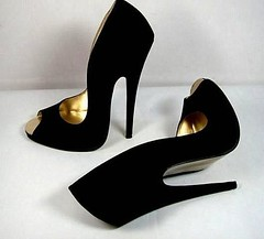 1283044074785317 (lucyguthrie1) Tags: highheels womensshoes shoestrends2012