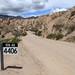 17 vallée calchaqui route 40