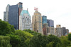 Central Park South (Andy2982) Tags: newyorkcity place centralpark manhattan plazahotel ritzcarlton centralparksouth parklane 59thstreet jumeirahessexhouse