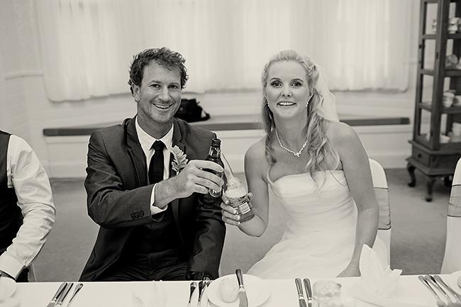 Vicky&Greg_405