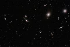 Virgo Cluster 26/27/28 March 2012 (BudgetAstro) Tags: nikond70 galaxy astrophotography galaxies dss theeyes astroimaging virgocluster m86 m84 virgosupercluster deepskystacker markarianschain Astrometrydotnet:status=solved Astrometrydotnet:version=14400 realmofgalaxies Astrometrydotnet:id=alpha20120330754948