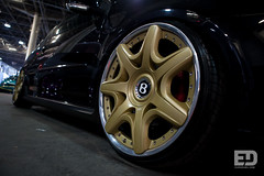 "VW Golf Mk5 on Bentley's • <a style=""font-size:0.8em;"" href=""http://www.flickr.com/photos/54523206@N03/7039106183/"" target=""_blank"">View on Flickr</a>"