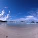 Pantai Kok Langkawi