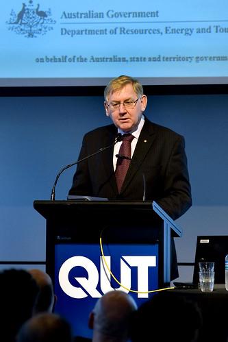 2012 QUT Future of Energy Forum 055