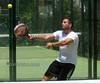 "David Garcia 2 padel 2 masculina torneo cristalpadel churriana junio • <a style=""font-size:0.8em;"" href=""http://www.flickr.com/photos/68728055@N04/7419154502/"" target=""_blank"">View on Flickr</a>"