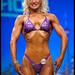 OPA championships 2012 prejudgea1318