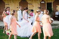 barn_military_wedding33 (marydaph) Tags: wedding backyard jon elise military rustic may pa lancaster elegant 2012 restoredbarn