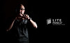 LitePanels 新品發表會。 (Way Wang Photography) Tags: lighting portrait nikon 1x1 d3s litepanels