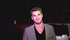 .Liam Hemsworth MTV's Punk'd Season 9, Episode 8 Miley Cyrus pranks Kelly Osbourne, Khloe Kardashian and Liam Hemsworth USA