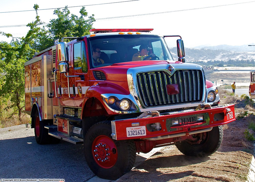 The World's most recently posted photos of 7400 and navistar