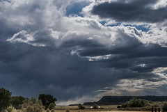 Montana Storm Brewing (rt4babies) Tags: