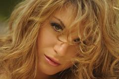 Make up-Sonia- (giudiciluigi) Tags: makeup sonia ritratti ritratto modelle modella rivieradellepalme flickraward luxtop100