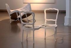 Surreal (carlos_ar2000) Tags: shadow art argentina de la chair arte buenos aires surreal sombra silla sillon armchair showing pasajedardorocha plataprovincia