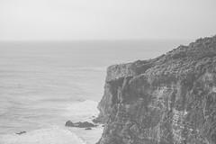 RUL_3357 (Syahruz) Tags: sunset sea sky bali mountain kids clouds sunrise trekking stars 50mm volcano outdoor 85mm wave bliss kuta 2012 batur legian jimbaran bluepoint mountbatur nikond700 syahruzphotography blissphotocinema syahruzcom