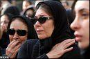 """برای """" او """" که رفت و """" هما """" یش… *********************** فراز دشتها …… (Majid_Tavakoli) Tags: political prison iranian majid و این به در بر prisoners shahr tavakoli evin اشک که زندگی رفت تیر سراب ی ابر سعید آسمان او هما سکوت بیابان کارد کویر rajai نیست اندیشه خویش جلوه غریب گری goudarzi رامی نمایشی ۲۲ kouhyar ۱۳۹۱ برای یش…فراز دشتها …در تلاقی خشکبر صحنهای ازپرده هایِ چشمسنگین سنگآویخته مجالِ اندک دوردستهای …بالِ گستردهبر بلندایِ مهرِ…آهستهپنهاندانههای اشکزارِ آغشته تنهاتنهاخسته…در سکوتاز کسدر"""