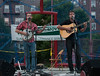untitled-670.jpg (Lumn8tion) Tags: park music ny live queens bands fest sunnyside 2012 the bobbys dangit