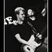 Kenny Wayne Shepherd & Noah Hunt