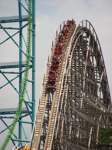 """Six Flags Great Adventure 022 • <a style=""""font-size:0.8em;"""" href=""""http://www.flickr.com/photos/32916425@N04/7619314382/"""" target=""""_blank"""">View on Flickr</a>"""