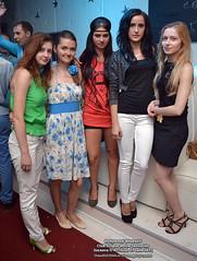 21 Iulie 2012 » Hollywood Weekend