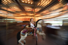_MG_1895-157 (k.a. gilbert) Tags: lucy carousel providence indoors motionblur slowshutter handheld inside fullframe merrygoround panning 116 rogerwilliamspark uwa tokina1116mmf28 canon5dc rogerwilliamspark2012