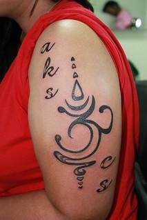 chennai tattoos (4)