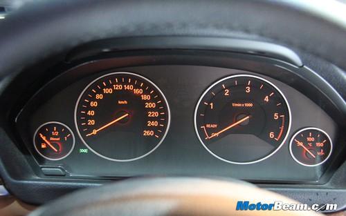 2012-BMW-3-Series-F30-10