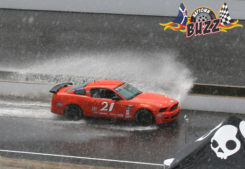 """Super Weekend at the Brickyard 2012: Day 2 • <a style=""""font-size:0.8em;"""" href=""""http://www.flickr.com/photos/78612590@N05/7658321042/""""  on Flickr</a>"""