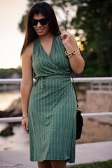 the midi-5.jpg (LyddieGal) Tags: green beach fashion outfit style wardrobe midi seafoam thrifted mrkt maxstudio
