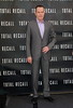 Bryan Cranston Los Angeles photocall for 'Total Recall', held at The Four Seasons Hotel in Beverly Hills Los Angeles, California