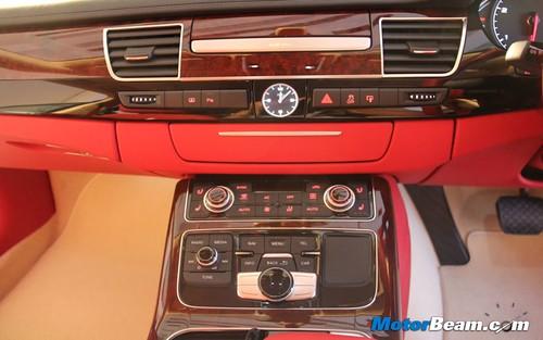 Audi-A8-L-4.2-TDI-13