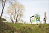 Koal (• CHRISTIAN •) Tags: urban nature graffiti nikon montréal tag urbain homa koal mtlguessed d80 gwim