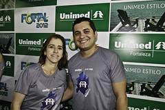 Fortal 2012 (Unimed Fortaleza) Tags: camarote unimedfortaleza fortal2012