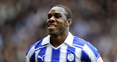 Michail-Antonio-goal-celeb-Sheffield-Wednesda_2760532[1]