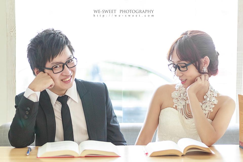 [自助婚紗] 小B & Danny-005.jpg