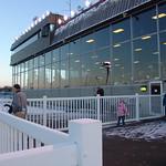 298 - Sports Creek Raceway thumbnail