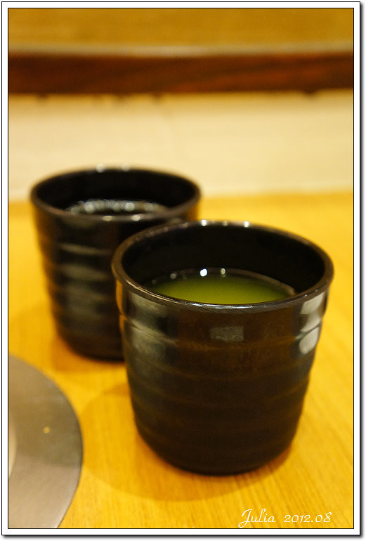 吃嗤鍋 (4)
