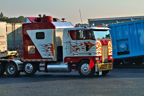 Flickriver: Most interesting photos tagged with landstar