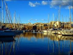 Malta (Pilar 57) Tags: me2youphotographylevel2 me2youphotographylevel1